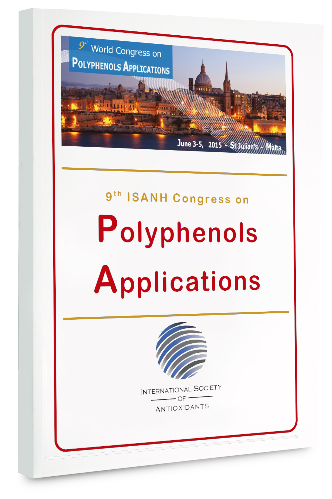 Malta-polyphenols-abstract-book