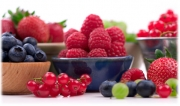 Bonn  Polyphenols 2013 World Congress is the perfect opportunity to meet all leaders in Polyphenols Research