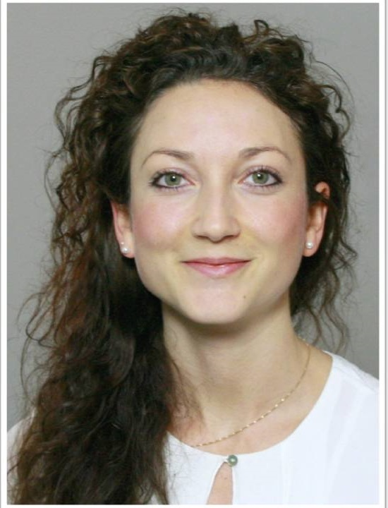 During Malta Polyphenols World Congress 2015, Johanna Brauch will give a talk about chemical composition and color stability of the anthocyanin-rich superfruit