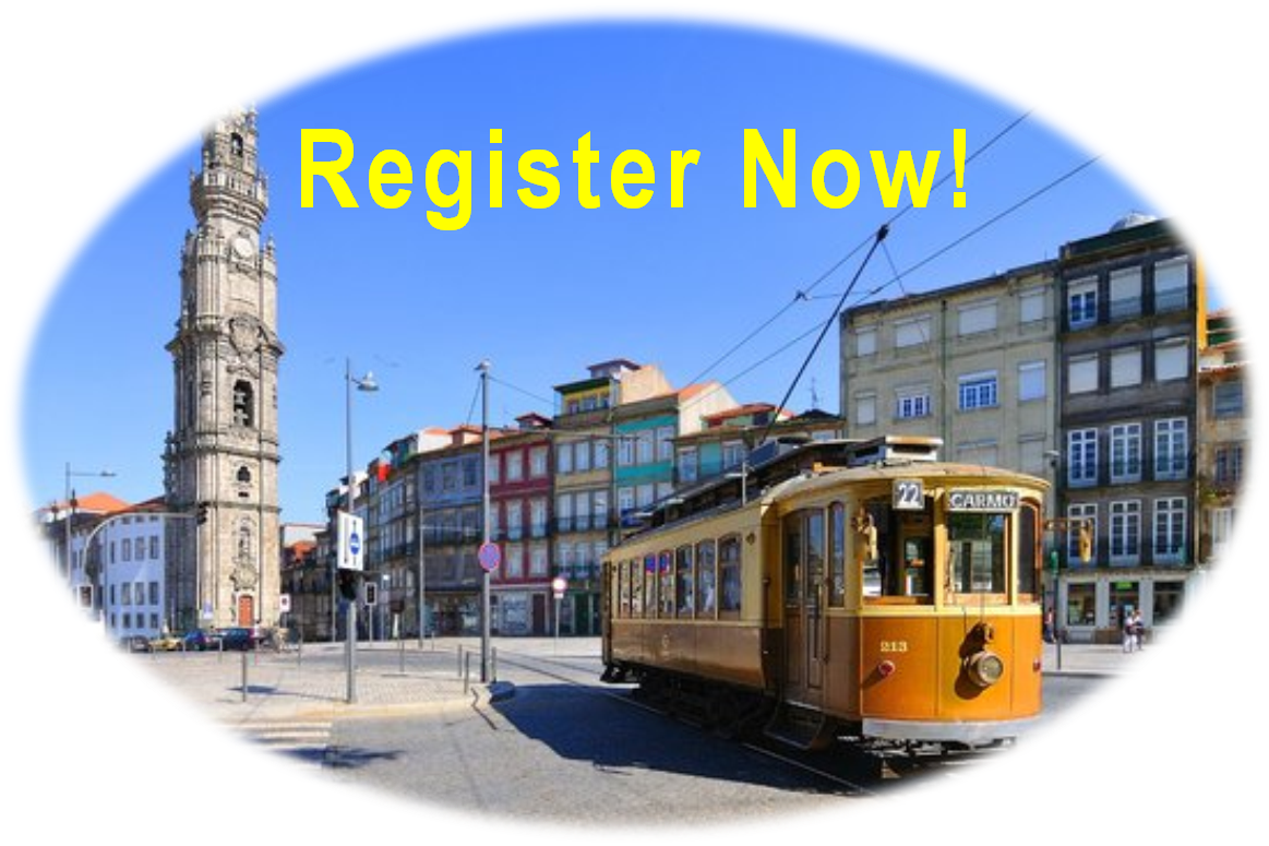 The registrations for the 10th World Congress on Polyphenols 2016 are now open!
