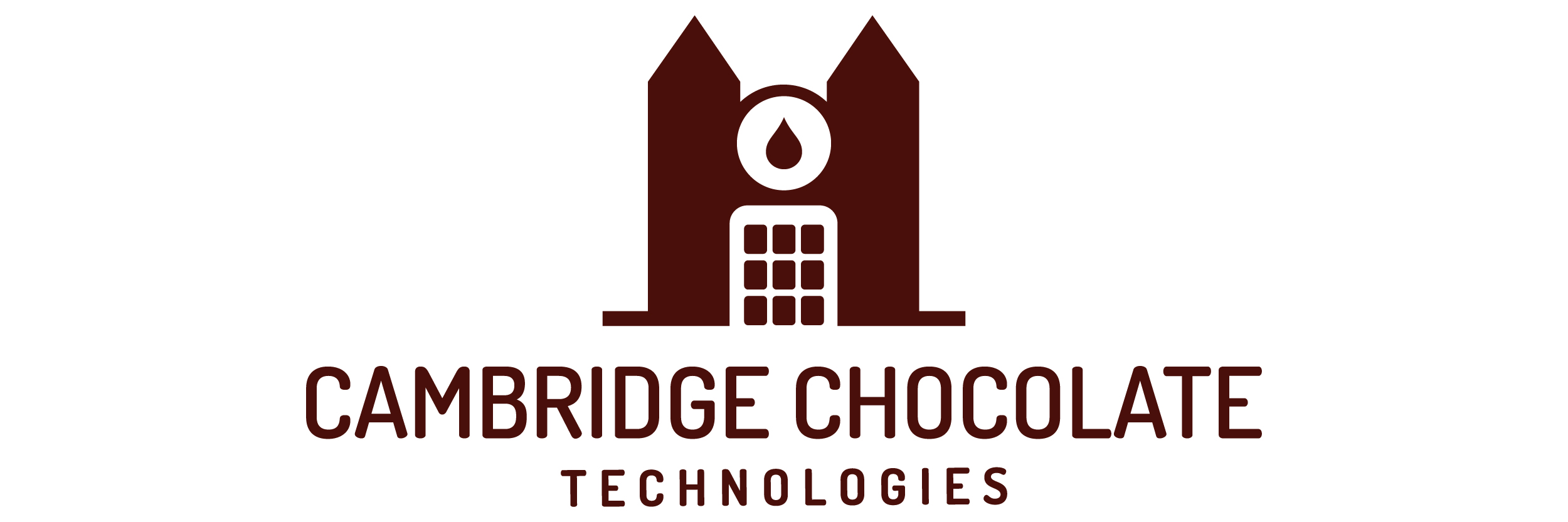 cambridge-chocolate-technologies