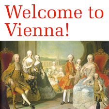 welcome-to-vienna