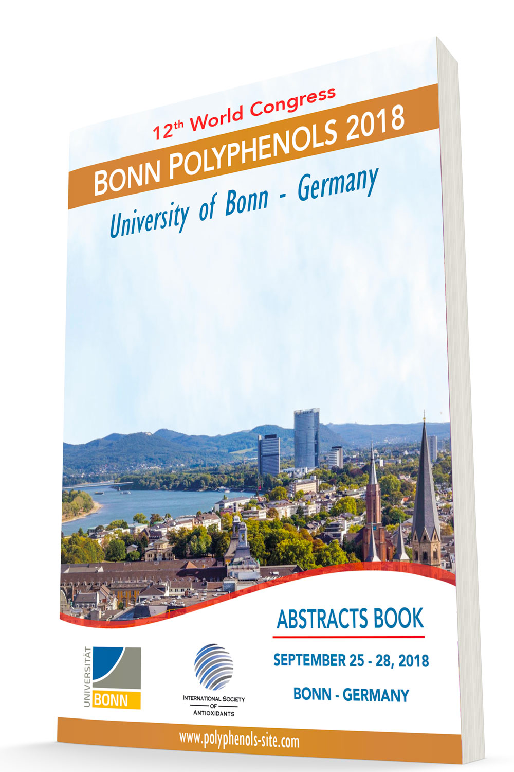 Bonn-Polyphenols-2018-Abstracts-Book-3D