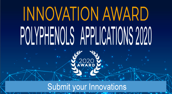 Submit-your-innovations-v1