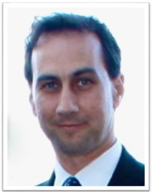 Dr Vassallo will present a talk on the use of polyphenolic compounds as novel protective agents in neurodegenerative diseases, during the Malta Polyphenols World Congress 2015